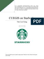 CUEGIS on Starbucks 2(Unit 1.5).docx