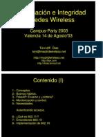 wifi-auth