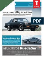 SupleTuercas Nº148
