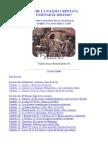 ¿DEBE LA IGLESIA CRISTIANA ENSEÑAR EL DIEZMO¿.pdf