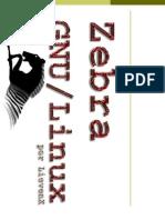 zebrapresentacion