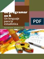 El Arte de Programar en R