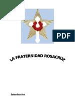 La Fraternidad Rosacruz