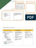 ACTIVIDAD expresion oral_Propuesta.docx