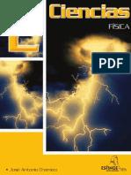 editorialesfingecienciasii-120310200226-phpapp01.pdf