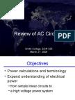 2. AC Circuits.ppt