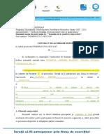 151567_Contract de Acordare Subventii_minori