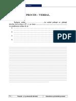 2 Proces Verbal