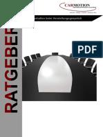 RATGEBER-3