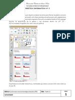 PC_PD_2.pdf