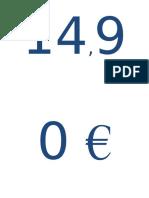 14,90