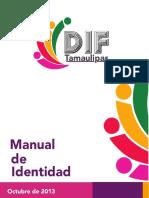 Manual Dif Tamaulipas