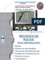 1.-Mecanica de Rocas.ppt