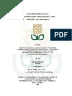 BAB I, V, DAFTAR PUSTAKA.pdf