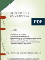 1450620322_866__09DielectricosyCapacitancia