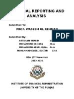 Financial Report KTML.docx