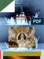 (2015-16)presentacion7y8