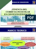 presentación tesis