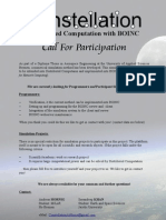 Boinc Constellation 4 1 Eng
