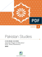 PakStudies_Sept13