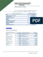 105061860-3-1-Ejercicios-de-Balance-General.doc