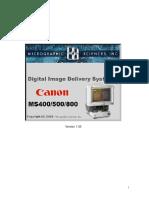 canon dig im deliv sys-400-500-800.pdf