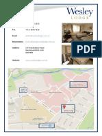 Wesley Lodge Accommodation_Information Sheet.pdf