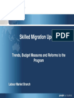 skilled-migration-update.pdf