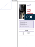 9781605252032_ch17.pdf