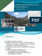 Lecture5c_Ejemplo Caracterizacion Geoquimica y Metodologia