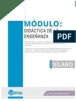 modelodidactica