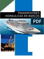 transmisiones hidrahulicas.docx