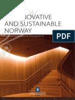 Noruega_inovadora_sostenible