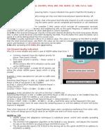 Basic RF Definitions