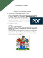 DESCUBRIENDO QUIEN ERES.doc