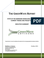 GreenWave Report ES
