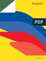Catalogo_2014_.pdf