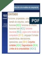t04.2013.Modelos de Computacion-color