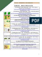 NUMEROS_DECIMALES.pdf