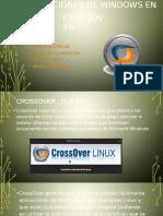 Administracion Linux