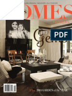 St. Louis Homes & Lifestyles_2011-09