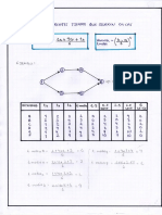 Ejemplo Redes.pdf
