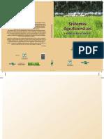 Sistemas Agroflorestais