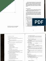Avalia+º+úo da Aprendizagem.pdf