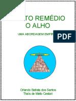 - Santo Remédio.pdf
