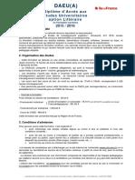 Fiche_Information_DAEU_A_2015_2016.pdf