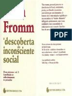 A Descoberta do Inconsciente Social - Erich Fromm-www.LivrosGratis.net.pdf