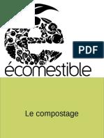 04-Le-compostage-1.0