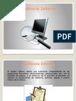 auditorainterna-130814222045-phpapp02