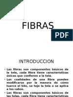 Clase 7 Fi Bras Caucho